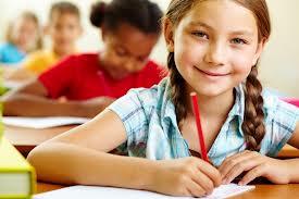 Eleget ült gyermeked az iskolapadban? A nyári gyerektáborban legyen a mozgásé a főszerep.