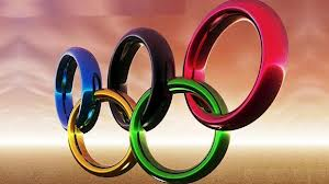 Mit tegyél, ha gyermeked nem akar olimpikon lenni?
